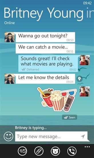 دانلود+تلگرام+برای+کامپیوتر+ویندوز8